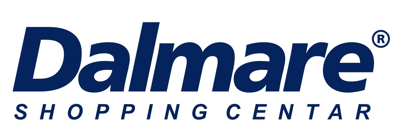 Shopping centar Dalmare