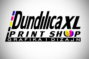 Dundilica XL
