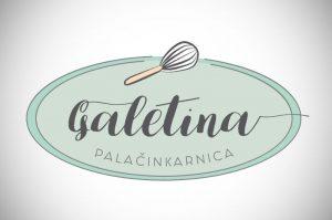 Galetina