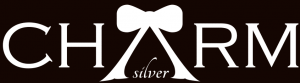 Charm Silver