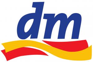 dm – Drogeriemarkt