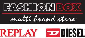 Replay fashion box
