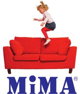 Mima namještaj