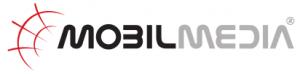 Mobil Media