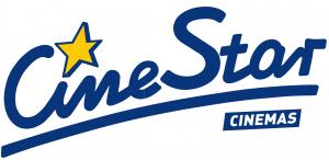 Blitz – CineStar