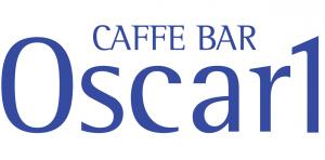 Caffe bar Oscar 1