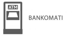 Bankomati