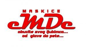 Maskice eMDe