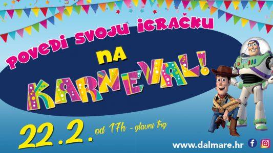 Karneval