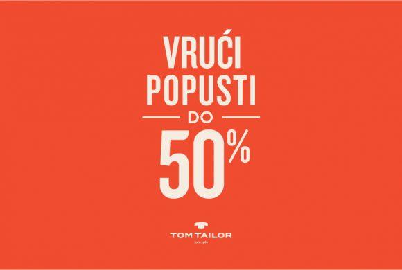 Popusti do -50%