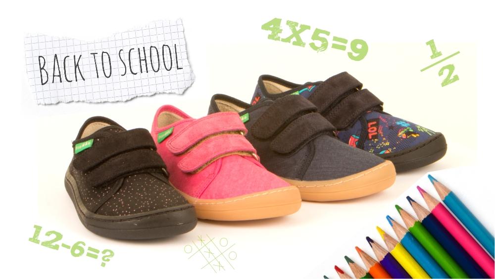 Novi modeli u Froddo kolekciji papuča!