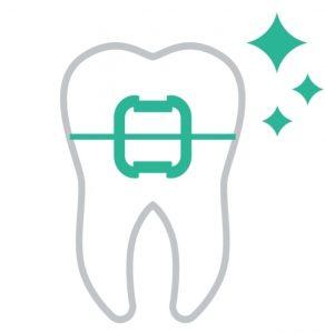 Ortodoncija Dičak Roguljić