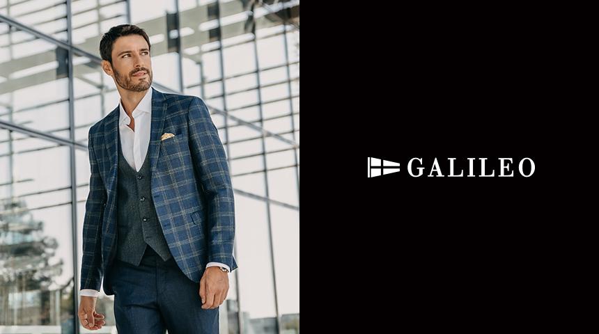 New arrivals u Galileo trgovinama!