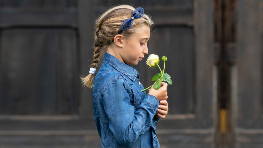 Međusezonski popusti – 30% popusta na novu kolekciju dječje odjeće u Froddo shopu