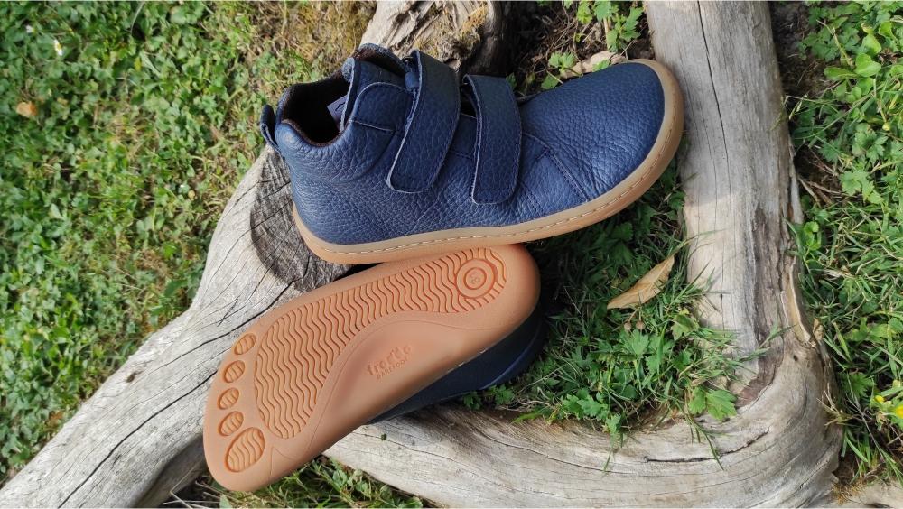 Nova Barefoot kolekcija u Froddo shopu